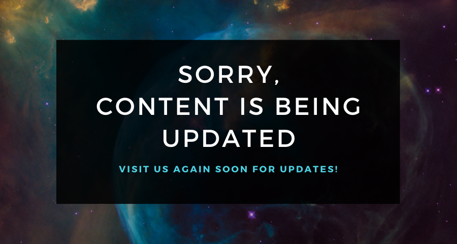 content_being_updated.png