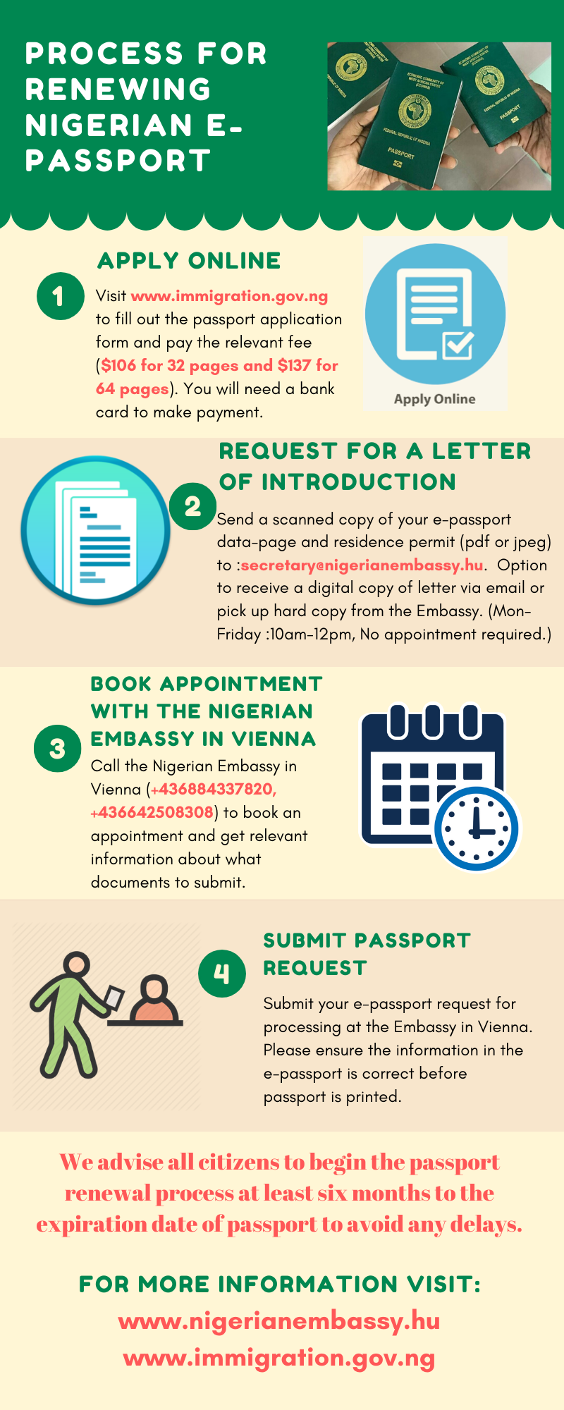 process_of_renewing_nigerian_e-passport-1.png