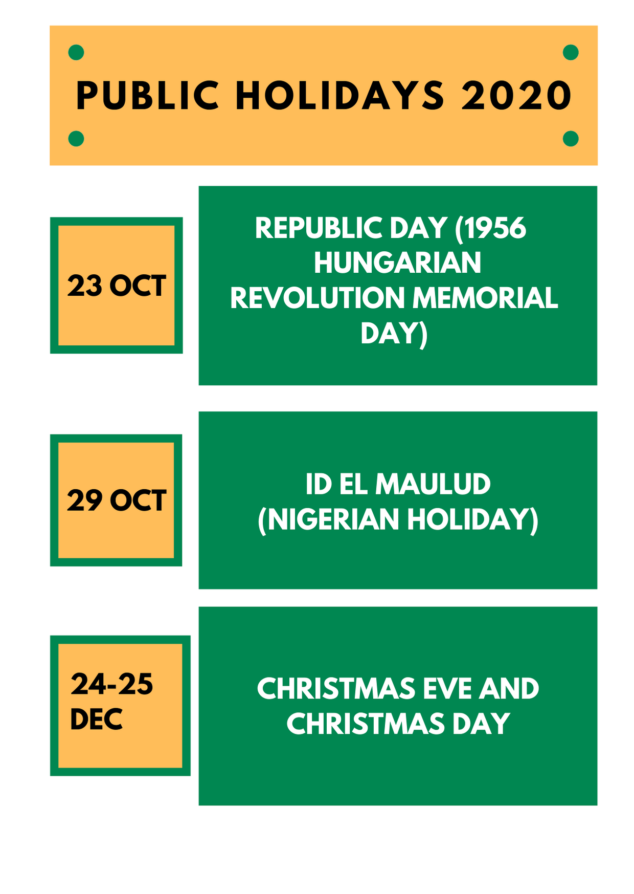 public_holiday_2020_copy_copy.png
